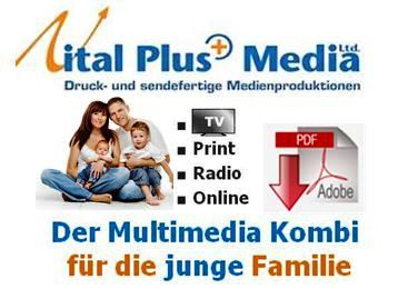 tl_files/images/downloadcenter/Download_Elternmedien.JPG